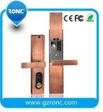 Manufacturer Supply Electronic Smart Home Door Lock