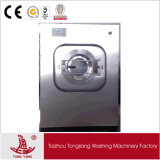 50kg Washing Machine (soft mount washer extractor) with High Quality Suspension Structure