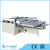 Sfb Series Large Format Printing Machine for Sale