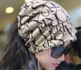 New Arrived Warm English Letter Beanies Autumn Winter Knitting Hat