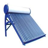 Non Pressure Solar Water Heater (JJL)