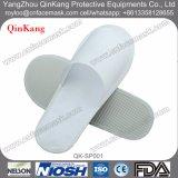 Disposable Nonwoven Medical Slipper for Hospital