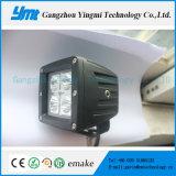 Wholesale LED Spotlights 20W CREE LED Work Light Lamps