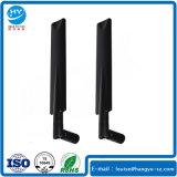 Black 3dBi Omni Directional Antenna 4G Lte Antnena
