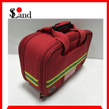 Portable Medical Emergency First Aid Kit with Good Quality