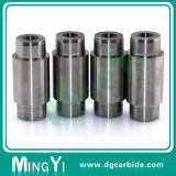 Cemented Tungsten Carbide Rod (UDSI060)