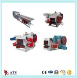 Professional Wood Knife Mill for Paper Mill
