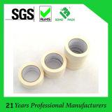 Wholesale Hot Sale White Masking Tape