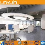 Commercial PVC Stone Grsin Vinyl Flooring Tile