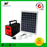 Rent to Own PV Home Energy System