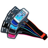 Lycra Gym Running Jogging Sports Armband Case for iPhone 7