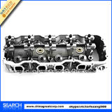 11041-20g13 Car Parts Cylinder Head Cover for Nissan Z24