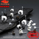 22mm Round Cable Clip