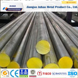321H 1.4878 Stainless Steel Round Bar