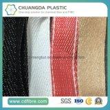 PP Woven Belt Lifting Loop Webbing for Bulk Bag