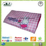 Child′s Sleeping Bag 250G/M2