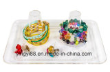 New Acrylic Bracelet Holder Shenzhen Manufacturer