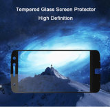 Good Quality Assured Nano Tempered Glass Front Screen for Smart Phone Motorola Z with Wholesale Price