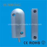 Rolling Shutter Magnetic Door Sensor Contact