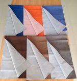 for Sale for Shoes Sofa Car Bag Mat Cushion Super Soft Micro Suede Fabric Ottawa Super Soft Suede Velvet Fabric 15