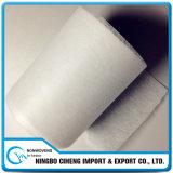 Good Stiffness Framework Material Pet Fibre Non Woven Fabric Roll