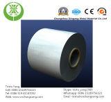 Galvalume Steel (Alum zinc steel)