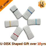 Promotional Gifts Mini Ceramic USB Disk (YT-9105)