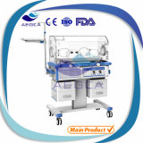 Nursing Equipment Temperature Control Hospital Radiant Medical Infant Warmer (AG-Iir001c)