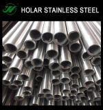 304 Stainless Steel Handrail Pipe Price