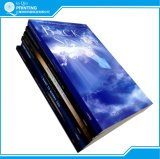 Quality Printing Perfect Bound Book