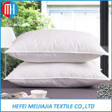 Wholesale 100 Cotton Duck/Gosoe Feather Down Cushions/Pillows Insert for Safa and Bedding