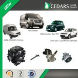 ISO/Ts 16949 Certified for Ford Transit 2.2 Parts