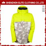 Latest Design Ski Jacket in Plus Size Jackets Women (ELTSNBJI-59)