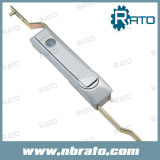 Metal Electric Cabinet Rod Locks