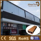 WPC Material Screen Board for Outdoor Application