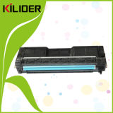 Good Sell Compatible Spc252 Drum Unit for Ricoh Aficio Spc252dn