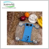 High Quality Body Electric Weight Scale for Gift