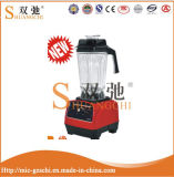 Professional New Design High Speed Heavy Duty Blender 1500-2200W