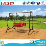 Advanced Technology GS Proved Outdoor Swing