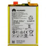 Mobile Phone Battery for Huawei Mate 8 Li-ion Battery 4100 mAh