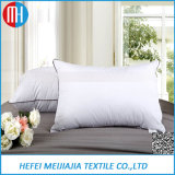 White Duck Down Feather Pillow /Health Pillow
