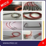 3D Printer 12V/24V 40W Stainless Steel Insertion Heater
