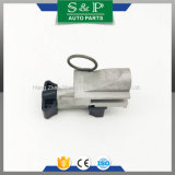 Belt Tensioner for Hyundai Elantra 24410-23800 F-346215.1