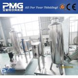 High Speed Carbonated Soda Drinks Mixing Machine