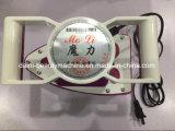 Vibe Dual Speed Professional Massager Electonic Massage - Vibrating Electric Massage Tool