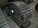500*90*78 Morooka Mst600 Best Quality Dumper Track Rubber Track