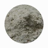 CaF2 97% High Quality Natural Calcium Fluoride/Fluorspar Powder