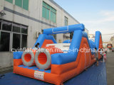 Inflatable Cheap Obstacle Courses