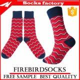 Wholesale Colorful Woman Socks and Cheap Dress Socks