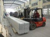 FRP Panel Corrugated Fiberglass/Fiber Glass Color Roofing Panels W172011